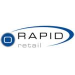 rapidretail_logo