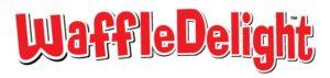 waffle-delight-logo