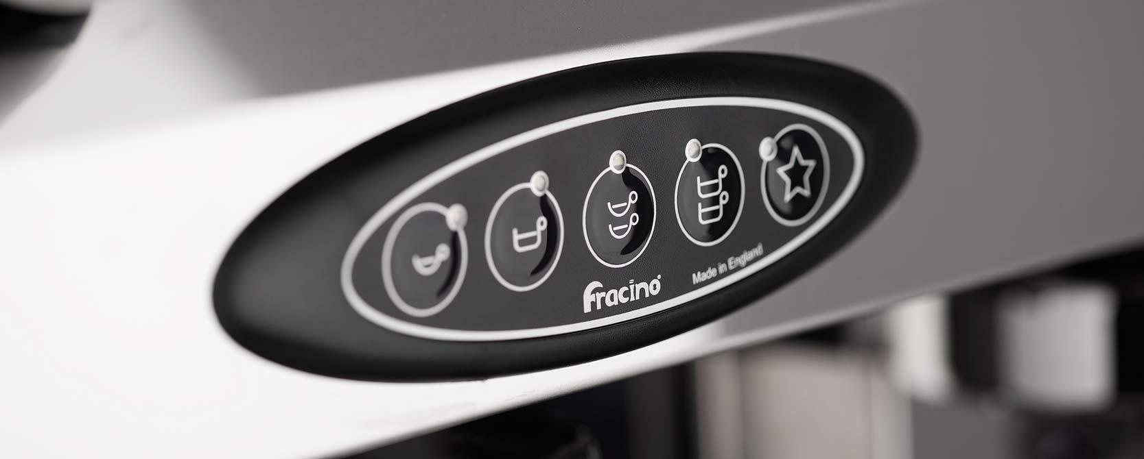 fracino-contemp-dual-fuel-top