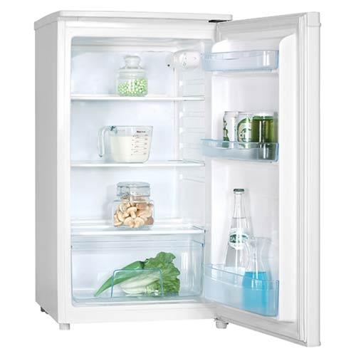 iceking-fridge-rl111ap2