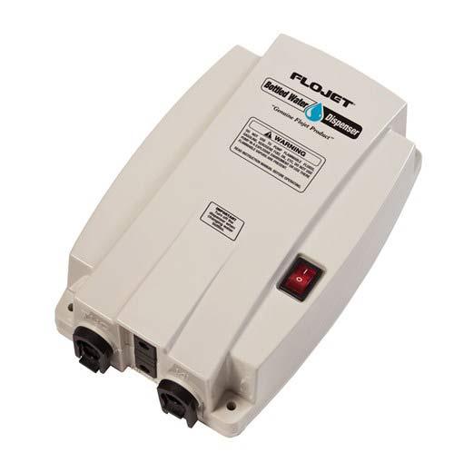 flojet_bw4000_bottled_water_dispensing_system_pump